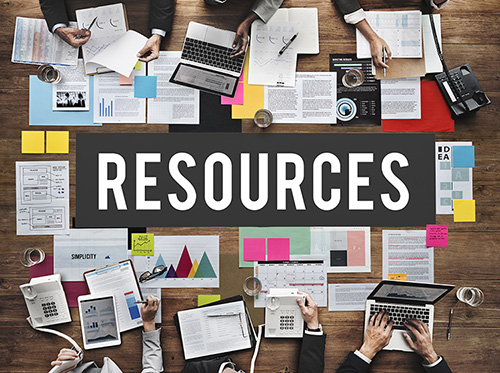 Module 7: Family Resources for Telehealth course image